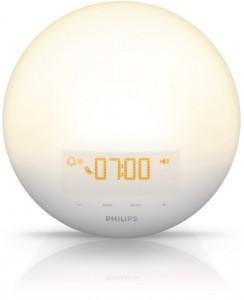 Philps HF3510